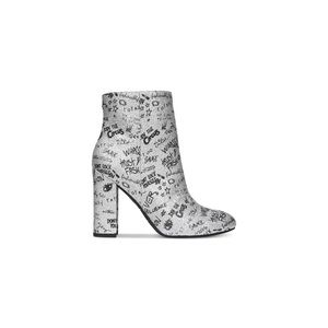 New • Circus By Sam Edelman Connelly Booties